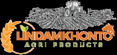 Lindamkhonto Agri Products